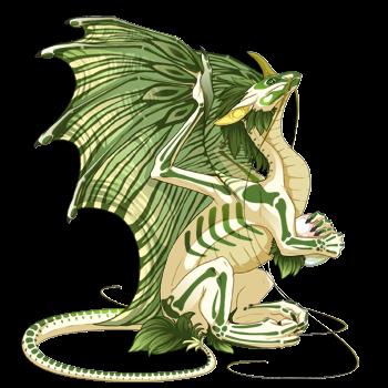 dragon?age=1&body=1&bodygene=0&breed=4&element=10&eyetype=0&gender=1&tert=37&tertgene=20&winggene=22&wings=144&auth=8182e879df44c4d2ccd3ede58a7390347095c596&dummyext=prev.png