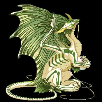 dragon?age=1&body=1&bodygene=0&breed=4&element=10&eyetype=1&gender=1&tert=37&tertgene=20&winggene=22&wings=144&auth=ca20001fb31883fe5c7bdd5a88ee3f6d5467f083&dummyext=prev.png