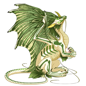 dragon?age=1&body=1&bodygene=0&breed=4&element=10&eyetype=2&gender=1&tert=37&tertgene=20&winggene=22&wings=144&auth=78f5763a6cab349cc84d96c17e7b3109d1a8a839&dummyext=prev.png