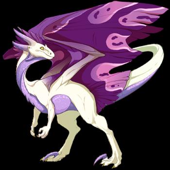 dragon?age=1&body=1&bodygene=1&breed=10&element=8&eyetype=0&gender=0&tert=15&tertgene=10&winggene=23&wings=66&auth=fc5fdacecad04c0aef84ef10cff40aac9a1fc93f&dummyext=prev.png