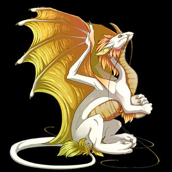 dragon?age=1&body=1&bodygene=1&breed=4&element=8&eyetype=0&gender=1&tert=140&tertgene=10&winggene=1&wings=75&auth=a31288dd3b6473f241f87f3aabf64fd3fa64b9e7&dummyext=prev.png