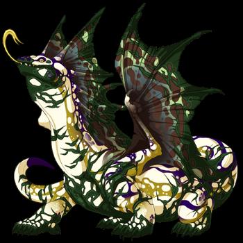 dragon?age=1&body=1&bodygene=11&breed=14&element=8&eyetype=10&gender=0&tert=34&tertgene=6&winggene=12&wings=138&auth=a825dd6739070597fc20ccc1a8d796f26a1a7015&dummyext=prev.png