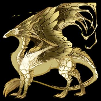 dragon?age=1&body=1&bodygene=12&breed=13&element=8&eyetype=0&gender=0&tert=41&tertgene=14&winggene=20&wings=41&auth=1a9c9b91c7a4f1dd9e03f9a8740e6236872ea478&dummyext=prev.png
