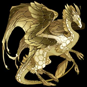dragon?age=1&body=1&bodygene=12&breed=13&element=8&eyetype=0&gender=1&tert=41&tertgene=14&winggene=20&wings=41&auth=88571745fef9e69cf1188a3c5a78f6c058321298&dummyext=prev.png