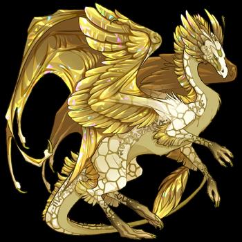 dragon?age=1&body=1&bodygene=12&breed=13&element=8&eyetype=0&gender=1&tert=41&tertgene=14&winggene=8&wings=41&auth=947938893613f2e33ab66cffedd8675a6d0d23ed&dummyext=prev.png