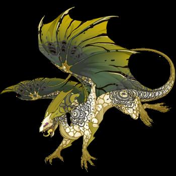 dragon?age=1&body=1&bodygene=12&breed=3&element=9&eyetype=0&gender=1&tert=7&tertgene=23&winggene=24&wings=154&auth=8c8113e5ca620f74981aa5924e8e33a7a38d2930&dummyext=prev.png