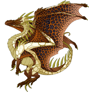 dragon?age=1&body=1&bodygene=12&breed=5&element=11&eyetype=0&gender=1&tert=122&tertgene=15&winggene=19&wings=83&auth=f66b637f47a139602f78352559a67a92fd5c5f57&dummyext=prev.png