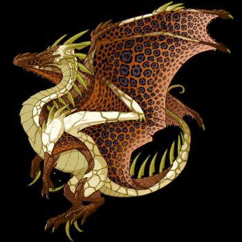dragon?age=1&body=1&bodygene=12&breed=5&element=11&eyetype=0&gender=1&tert=122&tertgene=15&winggene=19&wings=83&auth=f66b637f47a139602f78352559a67a92fd5c5f57&dummyext=prev.png