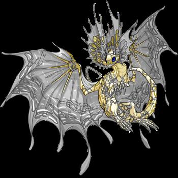 dragon?age=1&body=1&bodygene=14&breed=1&element=4&eyetype=1&gender=1&tert=5&tertgene=6&winggene=21&wings=74&auth=efb0ae66e69069b919f69f933e2947cdb04cfc02&dummyext=prev.png