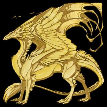 dragon?age=1&body=1&bodygene=17&breed=13&element=1&eyetype=0&gender=0&tert=93&tertgene=12&winggene=17&wings=1&auth=06f82010ad220203b8f1561c526cffb17673f772&dummyext=prev.png