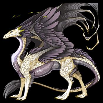 dragon?age=1&body=1&bodygene=19&breed=13&element=6&eyetype=0&gender=0&tert=6&tertgene=18&winggene=1&wings=177&auth=c4b20e58ba2b842665b7344b64280977399797f4&dummyext=prev.png
