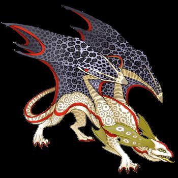 dragon?age=1&body=1&bodygene=19&breed=3&element=3&eyetype=0&gender=0&tert=169&tertgene=13&winggene=19&wings=131&auth=5ed66207f118c832f4e1ce6aef1a16eef14396ce&dummyext=prev.png