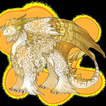 dragon?age=1&body=1&bodygene=19&breed=6&element=8&eyetype=6&gender=1&tert=75&tertgene=22&winggene=7&wings=43&auth=31f2b9b1f6083dbec1563121b45e01fff9a5dc2e&dummyext=prev.png