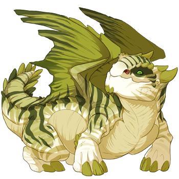 dragon?age=1&body=1&bodygene=2&breed=9&element=3&eyetype=9&gender=1&tert=123&tertgene=11&winggene=2&wings=40&auth=af02b457ffb1d4a1c1391f9a5b9f5d5aeed2f96d&dummyext=prev.png