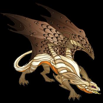 dragon?age=1&body=1&bodygene=22&breed=3&element=9&eyetype=1&gender=0&tert=46&tertgene=5&winggene=26&wings=55&auth=2abac306d9bb3d1c20e60133546f1cca2868dd0a&dummyext=prev.png