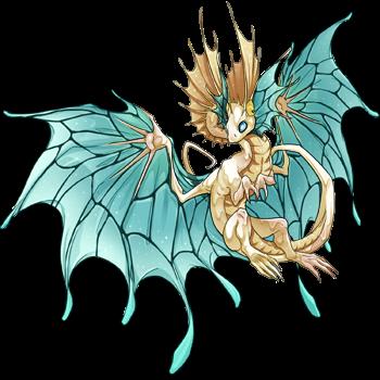 dragon?age=1&body=1&bodygene=41&breed=1&element=6&eyetype=4&gender=1&tert=139&tertgene=10&winggene=20&wings=30&auth=8727ff926409cd1f3780039a8514417b51f2486d&dummyext=prev.png