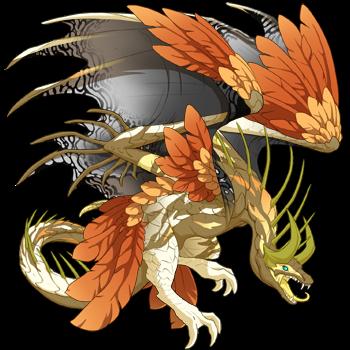 dragon?age=1&body=1&bodygene=56&breed=18&element=5&eyetype=1&gender=1&tert=47&tertgene=51&winggene=47&wings=9&auth=b48ed2625dd3d9af7ae0329dd022fa1becb11ee3&dummyext=prev.png