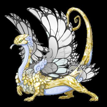 dragon?age=1&body=1&bodygene=7&breed=12&element=3&eyetype=0&gender=1&tert=3&tertgene=10&winggene=13&wings=2&auth=55a86df920cf46400b84c0ce6c0848e6e60455b2&dummyext=prev.png