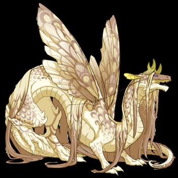 dragon?age=1&body=1&bodygene=71&breed=19&element=7&eyetype=2&gender=0&tert=23&tertgene=0&winggene=71&wings=1&auth=a7401bf49856d18010b7c214ddb9e41df3c4661d&dummyext=prev.png