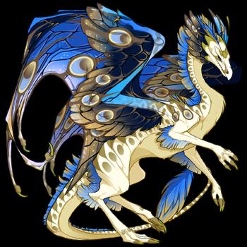 dragon?age=1&body=1&bodygene=8&breed=13&element=4&eyetype=0&gender=1&tert=110&tertgene=24&winggene=20&wings=148&auth=793de3a7ca409042e00be4ad9fe82e4e4093a8d0&dummyext=prev.png