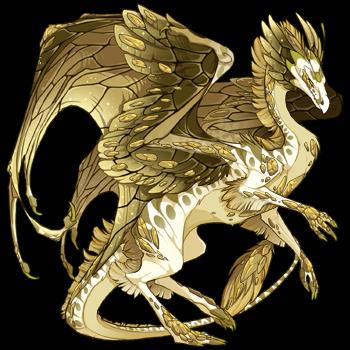 dragon?age=1&body=1&bodygene=8&breed=13&element=8&eyetype=0&gender=1&tert=41&tertgene=4&winggene=20&wings=41&auth=ab67b2f20bd724fe8bfc32af5fad6a2b23495e0c&dummyext=prev.png