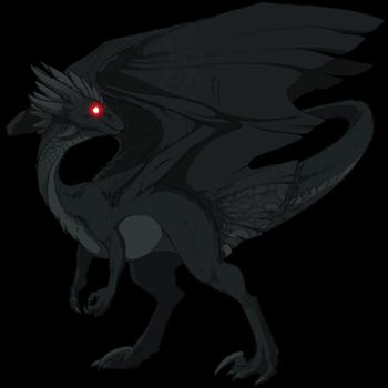 dragon?age=1&body=10&bodygene=0&breed=10&element=2&eyetype=7&gender=0&tert=10&tertgene=23&winggene=0&wings=10&auth=4c53a40aa58515f0340002834a0b0235be826b26&dummyext=prev.png