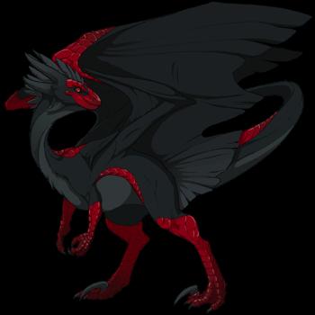 dragon?age=1&body=10&bodygene=0&breed=10&element=2&eyetype=8&gender=0&tert=59&tertgene=15&winggene=0&wings=10&auth=edb7222959411c3e95677f0a6d0bfd3bae53ac40&dummyext=prev.png