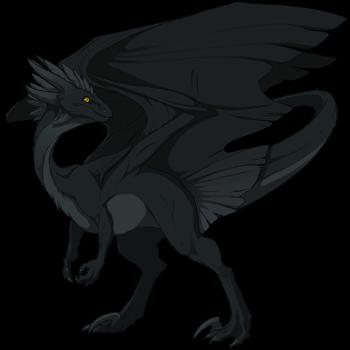 dragon?age=1&body=10&bodygene=0&breed=10&element=8&eyetype=3&gender=0&tert=140&tertgene=0&winggene=0&wings=10&auth=a0c24ec8f38092c87ed73f3a6bd9ffa0eb1fe795&dummyext=prev.png
