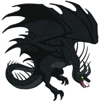 dragon?age=1&body=10&bodygene=0&breed=18&element=10&eyetype=7&gender=1&tert=10&tertgene=40&winggene=0&wings=10&auth=c71dadcdb48b403baff2111b604fe631eb2ba527&dummyext=prev.png