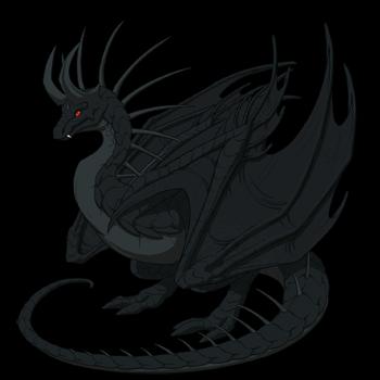 dragon?age=1&body=10&bodygene=0&breed=18&element=2&eyetype=8&gender=0&tert=10&tertgene=40&winggene=0&wings=10&auth=2386db500dc4ccba6e66b2ee47265c5ce693130c&dummyext=prev.png