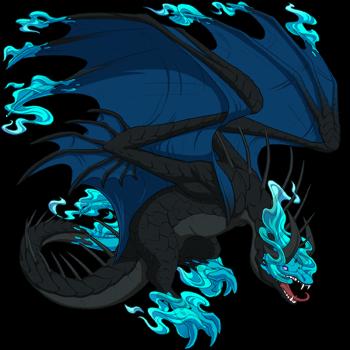 dragon?age=1&body=10&bodygene=0&breed=18&element=7&eyetype=2&gender=1&tert=89&tertgene=48&winggene=0&wings=27&auth=c98041aa85a92b785ea143f6553829894a910b79&dummyext=prev.png
