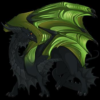dragon?age=1&body=10&bodygene=0&breed=2&element=11&eyetype=0&gender=1&tert=73&tertgene=0&winggene=17&wings=101&auth=9256eb047d3af8addf2b15f7afe9db916af4aa0d&dummyext=prev.png