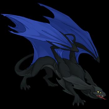 dragon?age=1&body=10&bodygene=0&breed=3&element=8&eyetype=0&gender=0&tert=3&tertgene=0&winggene=0&wings=21&auth=e9db16d0d29c4266fbe432f4b665379956f6dc78&dummyext=prev.png