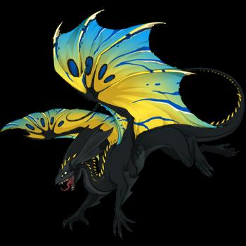 dragon?age=1&body=10&bodygene=0&breed=3&element=8&eyetype=2&gender=1&tert=42&tertgene=8&winggene=24&wings=42&auth=b48211eb7adda28453d3a0375e630c8e4dd3413d&dummyext=prev.png
