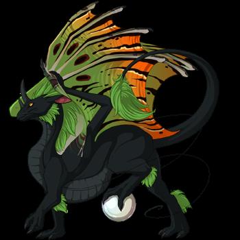 dragon?age=1&body=10&bodygene=0&breed=4&element=11&eyetype=0&gender=0&tert=73&tertgene=0&winggene=24&wings=101&auth=10269694d1cff66e21c819dddb404bd509cec32c&dummyext=prev.png