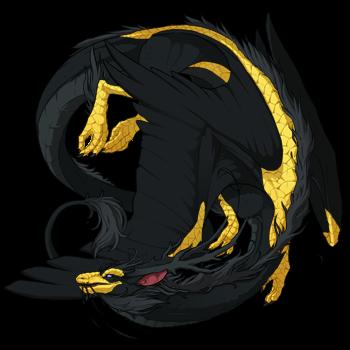 dragon?age=1&body=10&bodygene=0&breed=8&element=7&eyetype=2&gender=1&tert=104&tertgene=15&winggene=0&wings=10&auth=e073ea1df7a1cf87f543deefa45edf13275bb76a&dummyext=prev.png