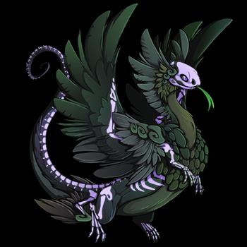 dragon?age=1&body=10&bodygene=1&breed=12&element=7&eyetype=2&gender=0&tert=150&tertgene=20&winggene=1&wings=10&auth=7c2e31363e2459b42d9b23cbdbcce7d957d47ab2&dummyext=prev.png