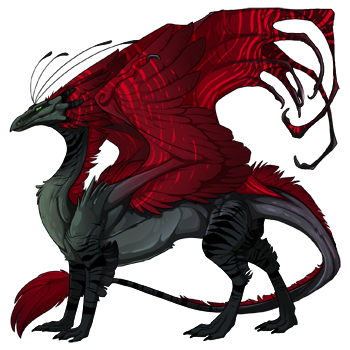 dragon?age=1&body=10&bodygene=1&breed=13&element=10&eyetype=0&gender=0&tert=10&tertgene=9&winggene=21&wings=59&auth=196505e36df9179d63dfe7e959ab8ae52d437892&dummyext=prev.png
