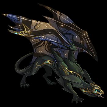 dragon?age=1&body=10&bodygene=1&breed=3&element=5&eyetype=0&gender=0&tert=41&tertgene=21&winggene=25&wings=95&auth=910555026bf70fa317c622cefaeb2311c6d18272&dummyext=prev.png