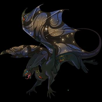 dragon?age=1&body=10&bodygene=1&breed=3&element=5&eyetype=0&gender=1&tert=142&tertgene=21&winggene=25&wings=95&auth=e54405a80e647449509263cfe6f18220767b4ab5&dummyext=prev.png