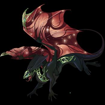 dragon?age=1&body=10&bodygene=1&breed=3&element=5&eyetype=4&gender=1&tert=144&tertgene=21&winggene=25&wings=87&auth=9226c0a03df24d526190399a9781f2167d3e42e0&dummyext=prev.png