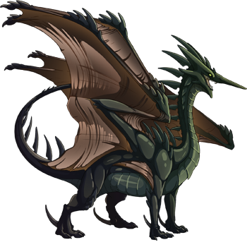 dragon?age=1&body=10&bodygene=1&breed=5&element=3&eyetype=0&gender=0&tert=140&tertgene=0&winggene=17&wings=143&auth=b5bd293457bbed68e740f21a09fb4afe2d7fa471&dummyext=prev.png