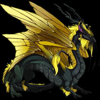 dragon?age=1&body=10&bodygene=1&breed=8&element=8&eyetype=0&gender=0&tert=10&tertgene=10&winggene=20&wings=93&auth=8060acbea2c57b6e0265537ef7c7cada1c339867&dummyext=prev.png