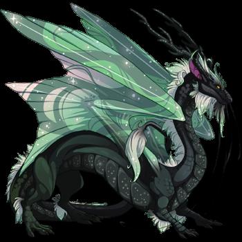 dragon?age=1&body=10&bodygene=1&breed=8&element=8&eyetype=1&gender=0&tert=10&tertgene=10&winggene=25&wings=125&auth=0bde2525584ac0c38c7b7100961f671dde67a6ea&dummyext=prev.png