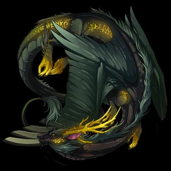 dragon?age=1&body=10&bodygene=1&breed=8&element=8&eyetype=3&gender=1&tert=93&tertgene=14&winggene=1&wings=10&auth=e9de0bb0250134dfa11700e198d7ae27cd79e75a&dummyext=prev.png