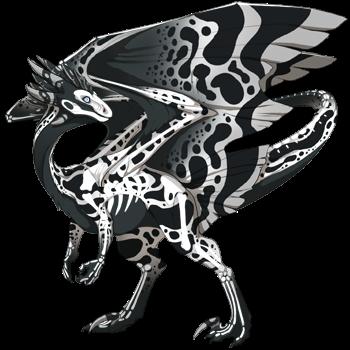 dragon?age=1&body=10&bodygene=11&breed=10&element=6&eyetype=0&gender=0&tert=2&tertgene=20&winggene=12&wings=10&auth=4c8faf56b414f19346a8102e7df3d891f760bdb2&dummyext=prev.png
