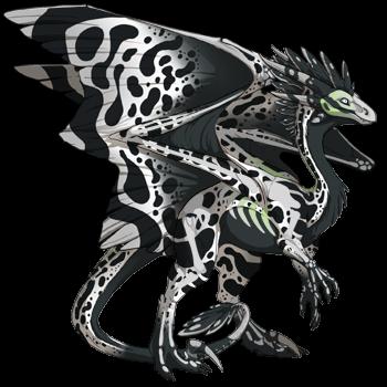 dragon?age=1&body=10&bodygene=11&breed=10&element=6&eyetype=0&gender=1&tert=74&tertgene=20&winggene=12&wings=10&auth=e5154994dfd8e4af34b05b1b568527637208f893&dummyext=prev.png