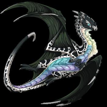 dragon?age=1&body=10&bodygene=11&breed=11&element=5&eyetype=0&gender=1&tert=30&tertgene=18&winggene=1&wings=10&auth=40869d8da66dc2e0545f8e7d2db7ecb66324be70&dummyext=prev.png