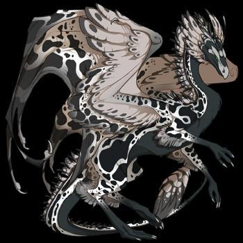 dragon?age=1&body=10&bodygene=11&breed=13&element=10&eyetype=0&gender=1&tert=10&tertgene=8&winggene=12&wings=9&auth=1129159197bfa5466cc7295898249a1d8e848c3e&dummyext=prev.png