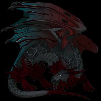 dragon?age=1&body=10&bodygene=12&breed=2&element=1&eyetype=9&gender=0&tert=121&tertgene=9&winggene=24&wings=60&auth=a65885b9eb37b6f548cba7c7df975e02ea65c16f&dummyext=prev.png